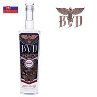 BVD Čerešňovica 45% 500ml