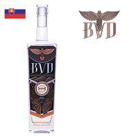 BVD Marhuľovica 45% 500ml