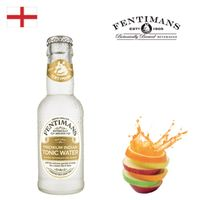 Fentimans Tonic Water 200ml