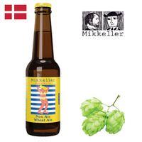 Mikkeller Drink'in The Sun 0,3% 330ml