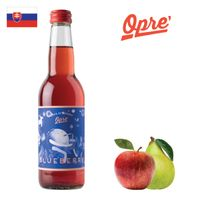 Opre' Blueberry 330ml