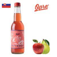 Opre' Raspberry 330ml
